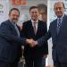 Acuerdo de colaboración para promover la eficiencia energética y el autoconsumo fotovoltaico en pymes catalanas