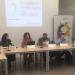 Ivace Energía elabora un plan de micromedidas para paliar la pobreza energética en la Comunidad Valenciana