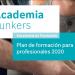 Junkers presenta su plan de formación 2020 para profesionales de la instalación