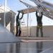El autoconsumo con energía solar recibe 37,1 millones de euros en 2019 en los programas de incentivos de Andalucía