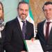 La Junta de Andalucía licita una explotación de recursos geotérmicos para climatizar invernaderos en Níjar, Almería