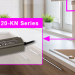 Electrónica OLFER distribuirá un nuevo Led driver para la regulación de la iluminación de tiras y bombillas