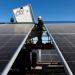 La red de Orange en España consumirá energía verde mediante una PPA de 12 años
