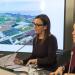 La provincia de Valencia destinará 100.000 euros a la certificación energética de los edificios municipales