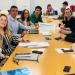 El primer taller del proyecto QualDeEPC analiza iniciativas para mejorar la calidad de la certificación energética
