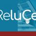 El proyecto Reluce continúa en 2020 para el consumo eficiente de la energía de familias vulnerables en Calatayud