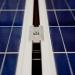 En 2019 se instalaron 459 MW nuevos de potencia fotovoltaica en régimen de autoconsumo, según datos de UNEF