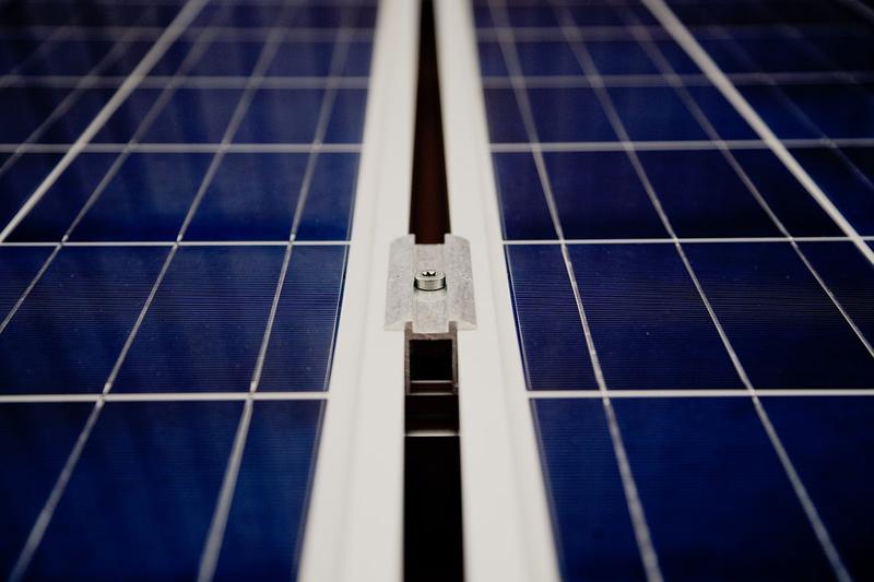 La nueva potencia fotovoltaica en instalaciones de autoconsumo se duplica en 2019, según datos de UNEF