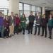 La Universidad Jaume I aspira a ser un campus autosuficiente y crea un grupo de trabajo para la emergencia climática