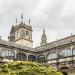 La Universidad de Santiago de Compostela será más sostenible a través de cinco proyectos de ahorro energético