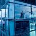Mejorar la eficiencia energética de los edificios a través de la monitorización, objetivo de la investigación i-REAP