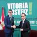 Vitoria-Gasteiz implantará proyectos de energías renovables y de mejora de la eficiencia energética