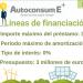 Las empresas y entidades de la Comunidad Valenciana ya pueden solicitar ayudas para implementar el autoconsumo