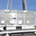 La firma Adisa Heating instala un equipo autónomo de producción de calor en un centro comercial de Madrid