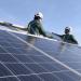 La Agencia Andaluza de la Energía mantiene la gestión de su programa de ayudas y ya ha abonado 79 proyectos