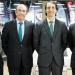 Lanzan un fondo de alcance europeo para invertir en empresas innovadoras en materia de transición energética