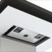 Aldes instala su solución InspirAIR Home Premium en la rehabilitación de un edificio de viviendas en Madrid