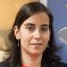 Clara M. Pérez Ledo, responsable Comunicación Ambilamp/Ambiafme