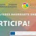 La asociación A3e realiza una encuesta para recoger las necesidades de las pymes en materia de eficiencia energética