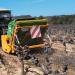 El proyecto AgroBioHeat promueve el uso eficiente de la agrobiomasa para obtener energía en la Europa rural