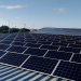 Ciutadella de Menorca sigue sumando edificios municipales con sistemas de producción de energía renovable