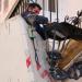 San Fernando de Cádiz renueva la iluminación urbana dentro de su estrategia de transformación energética