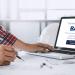 La empresa Baxi amplía su oferta formativa online dirigida a profesionales de las instalaciones de climatización