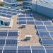 Entidad bancaria y empresa noruega firman un acuerdo para financiar proyectos solares de uso residencial en España