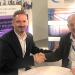 La adhesión de Bosch a Claner aportará inteligencia artificial a las plantas de energías renovables de Andalucía
