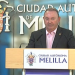 Melilla recibe fondos europeos y nacionales para mejorar la eficiencia energética de edificios particulares y públicos