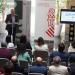 Ocho municipios valencianos reciben los certificados energéticos de edificios públicos a través del proyecto Sherpa