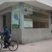 El Ayuntamiento de Cádiz se presentará a los premios EnerAgen por sus acciones para la transición energética