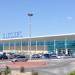 Un hipermercado de Salamanca inaugurará este mes una planta fotovoltaica para autoconsumo