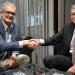 Acuerdo entre constructores de Cataluña y un distribuidor de climatización para impulsar soluciones innovadoras