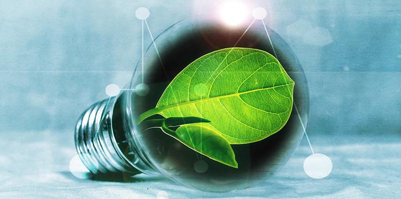 Fenage lanza un plan de impulso a empresas instaladoras de la transición energética