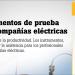 Instrumentos de prueba Fluke para compañías eléctricas