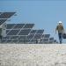 Fluke – Solar Utility Scale
