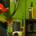Siete consejos vitales de Fluke sobre seguridad para electricistas