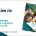 La promoción Primavera 2020 de Fluke facilita la adquisición de instrumentos de medición para profesionales