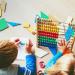 La plataforma digital Endesa Educa proporciona recursos didácticos sobre la energía