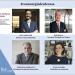 Fundación Renovables invita a los ciudadanos a participar en el evento virtual «Con energía desde casa»