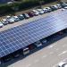 Mayorista de distribución alimentaria implementa medidas de eficiencia energética en sus establecimientos de España