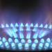 Prohibido cortar los suministros energéticos a los consumidores vulnerables como medida para mitigar el impacto del COVID-19
