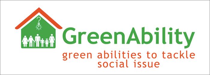 GreenAbility, promoviendo habilidades sostenibles para luchar contra la pobreza energética