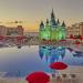 Grupo turístico adopta medidas para hacer un uso responsable de la energía en todos sus hoteles de España