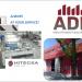 El centro de Cruz Roja de Alcobendas y el Parque de Bomberos de Madrid confian en Hitecsa y Adisa Heating para climatizar sus instalaciones
