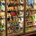 El proyecto europeo ICCEE investiga el potencial de ahorro energético en la cadena de frío del sector de alimentación