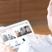El Aula Junkers fomenta la formación online de los profesionales en los días de confinamiento por el COVID-19
