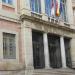 La modificación de los fondos Feder para Castilla-La Mancha impulsará el uso de energías renovables en edificios públicos