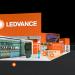 Tras el aplazamiento de Light+Building 2020, LEDVANCE lanza una recreación virtual de su stand